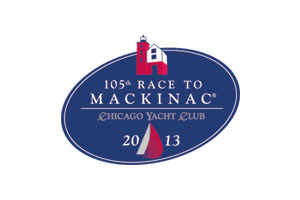Race to Mackinac