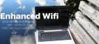 enhanced_wifi