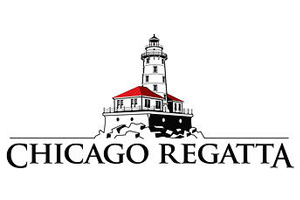 chicago-regatta