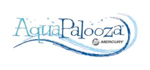aquapalooza_v2