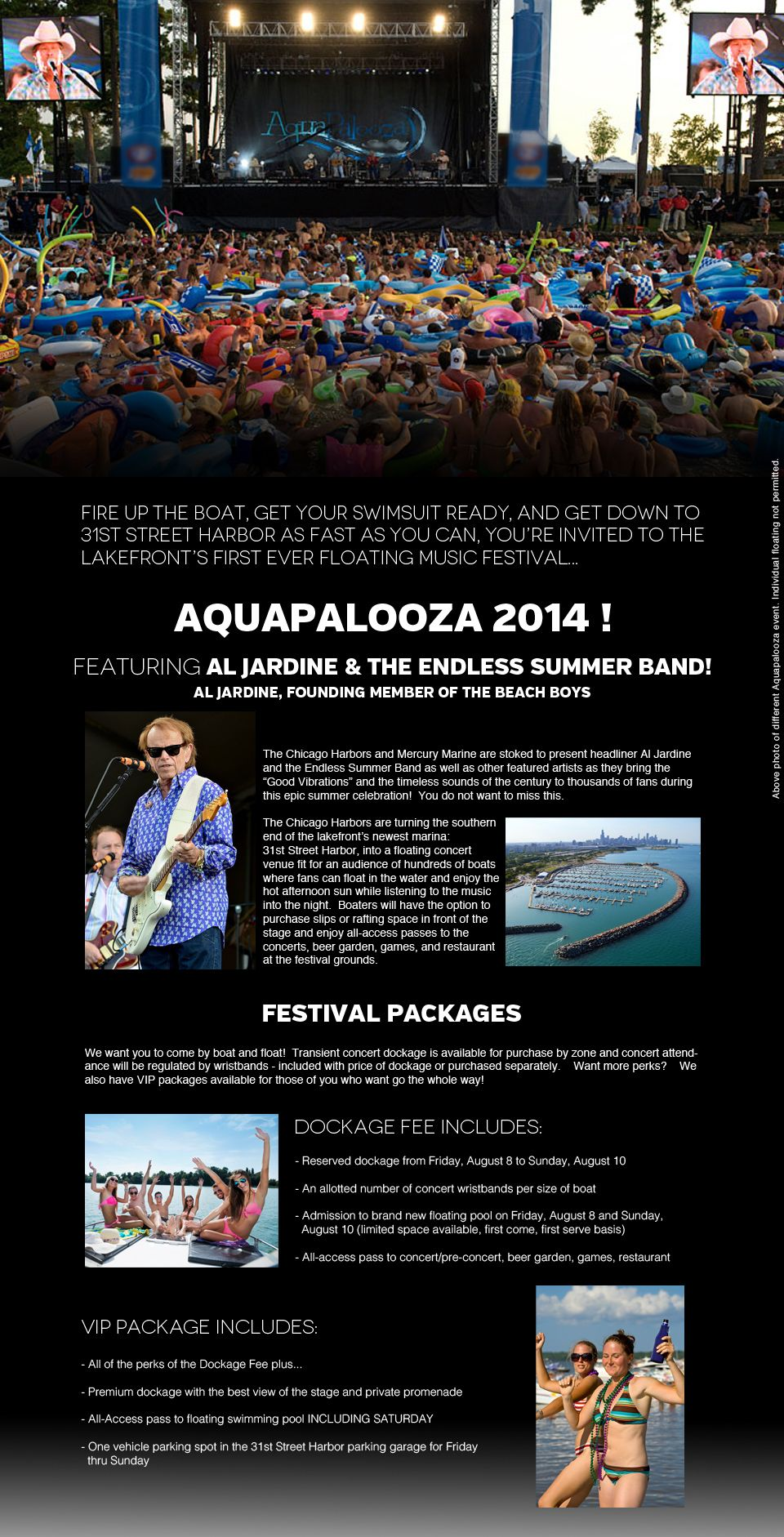 aqua-content 2014a