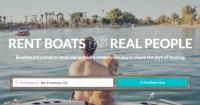 Boatbound-610x319