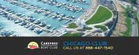 chicago-club-imgheader03